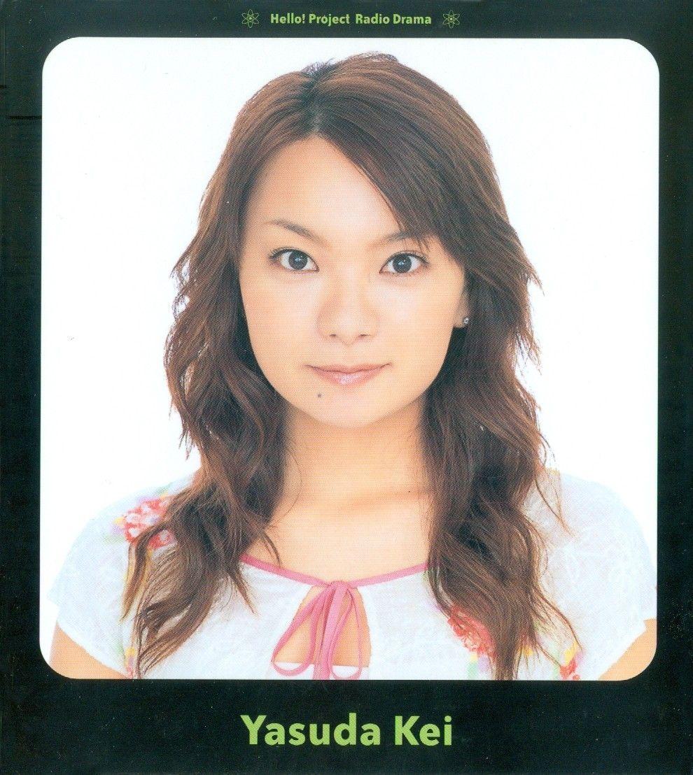 card_yasuda1.jpg