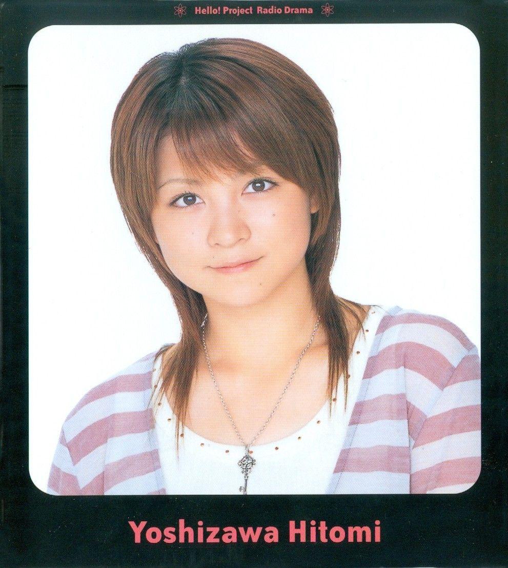 card_yoshizawa1.jpg