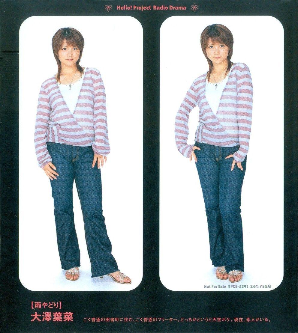 card_yoshizawa2.jpg