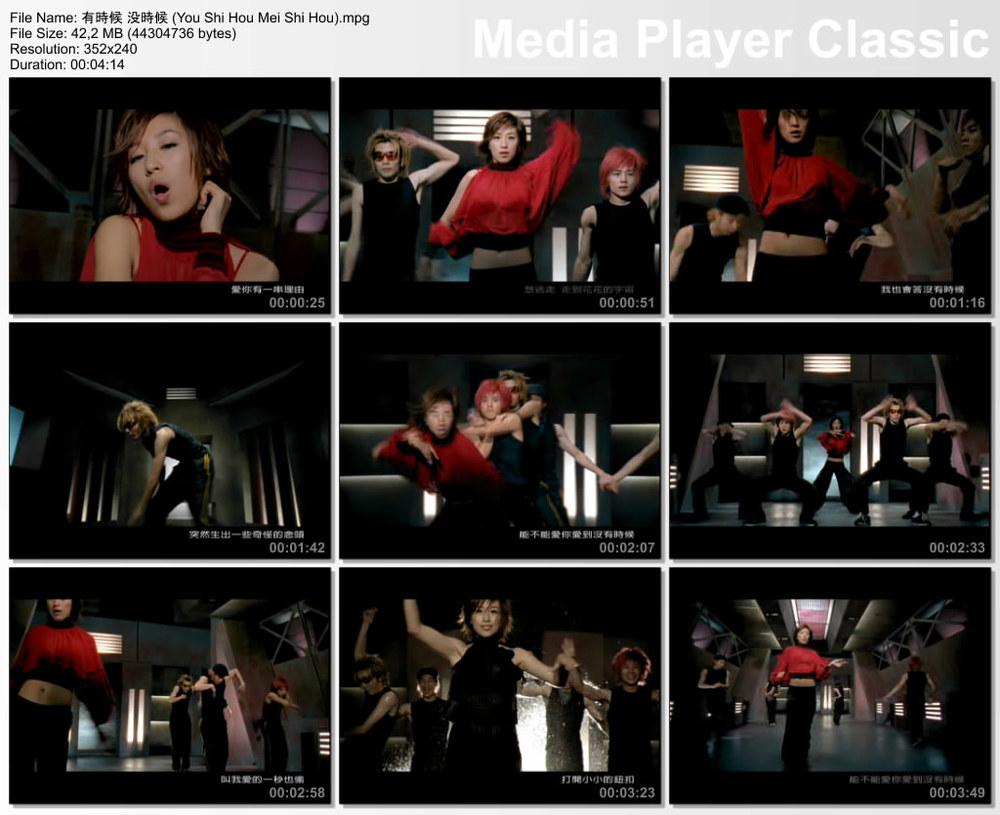 Music Video RuRu Honda You Shi Hou.jpg