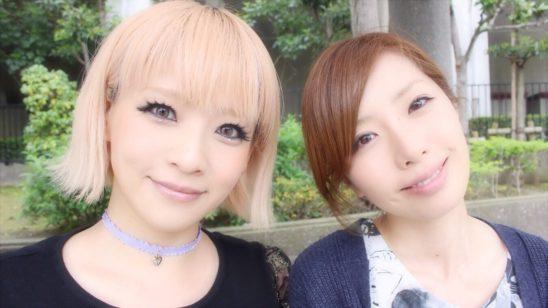 Ohtani and Murata
