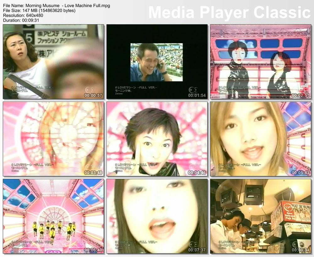 Morning-Musume-Love-Machine-pv-thumbnails.jpg