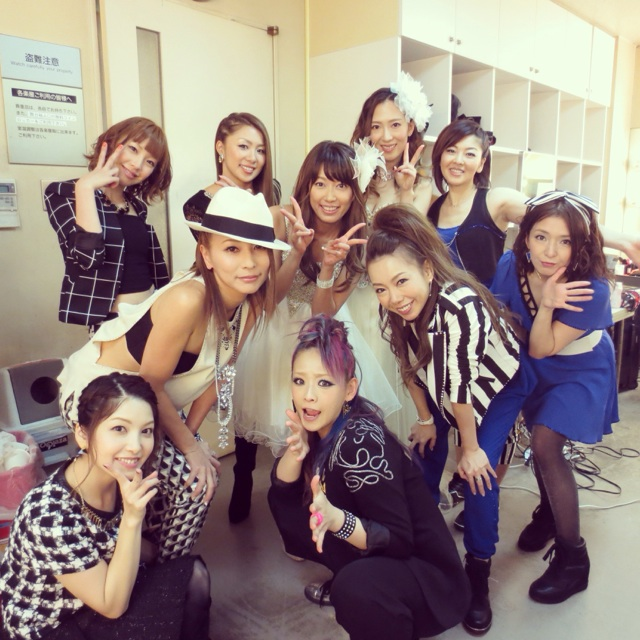 Countdown-concert-HP-2013-heike-1.jpg