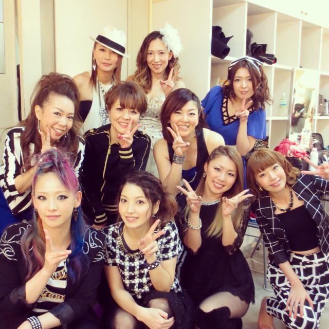 Countdown-concert-HP-2013-heike-5.jpg