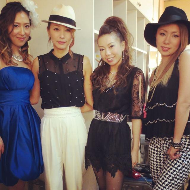 Countdown-concert-HP-2013-heike-6.jpg