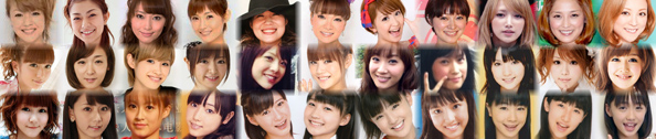 1-12th generation