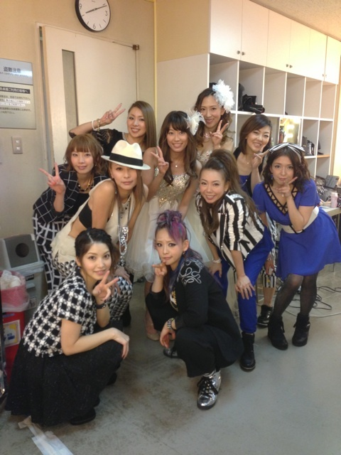 hello-project-new-years-concert-2013.jpg