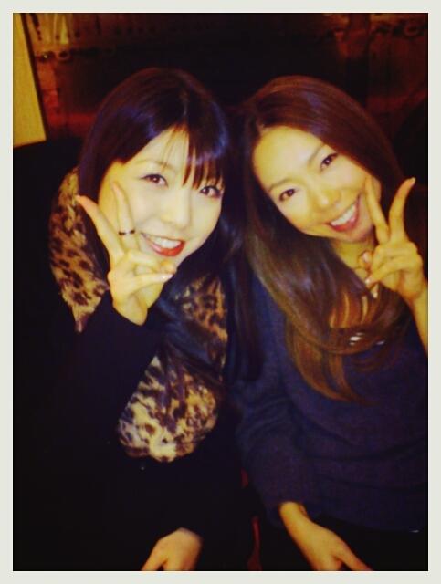 hp-2013-concert-atsuko-inaba-makoto-ogawa.jpg