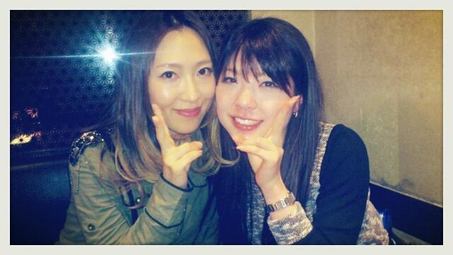 hp-2013-concert-yuki-maeda-makoto-ogawa.jpg