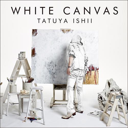 Miwa Kominato White Canvas Reg Ed.jpg