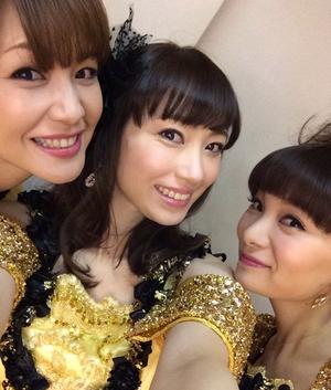2014-kaori-iida-yuko-nakazawa-kei-yasuda.png
