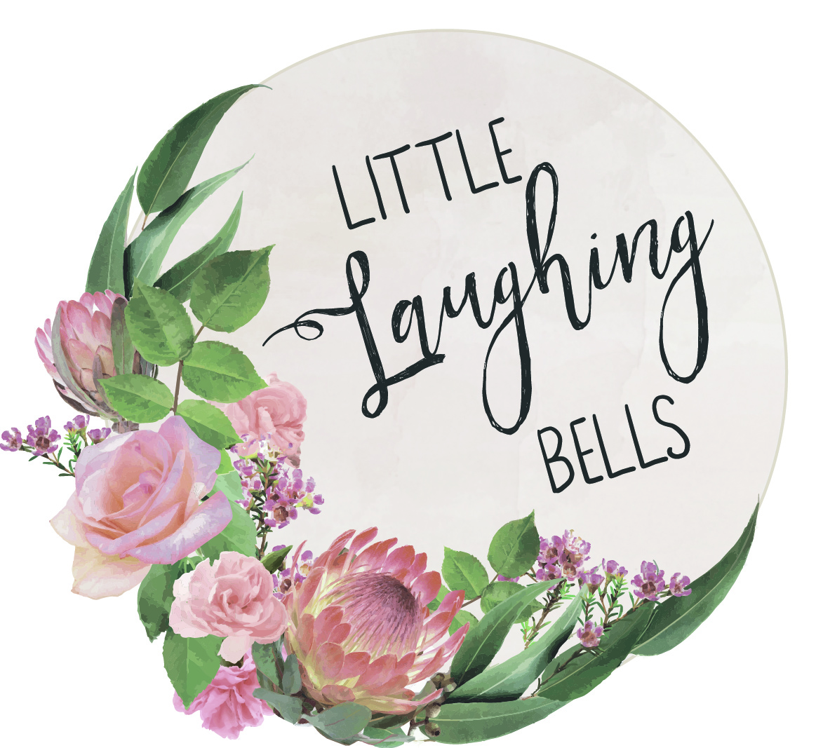 Little Laughing Bells