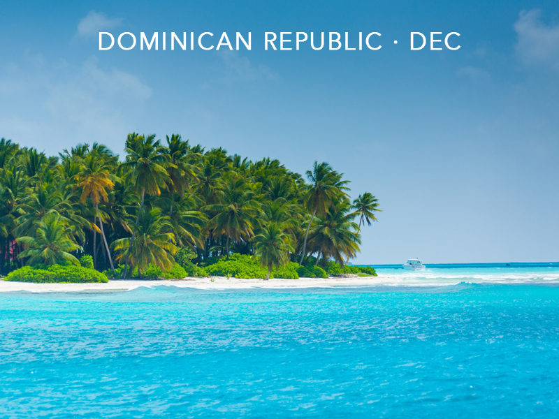 WT_LoopTitles_16-12_DominicanRepublic.jpg