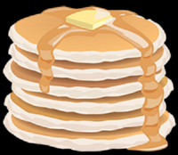 At an all inclusive  one-time flat fee,  the Pancake App won't change with your number of clients. Utilize their project snapshots, easy estimates and tasks & milestones to manage your work! (try the demo  here )