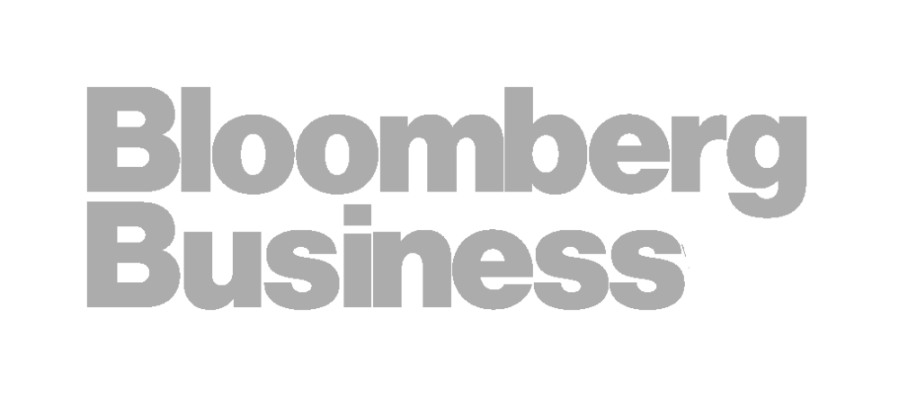 Bloomberg_logo.png