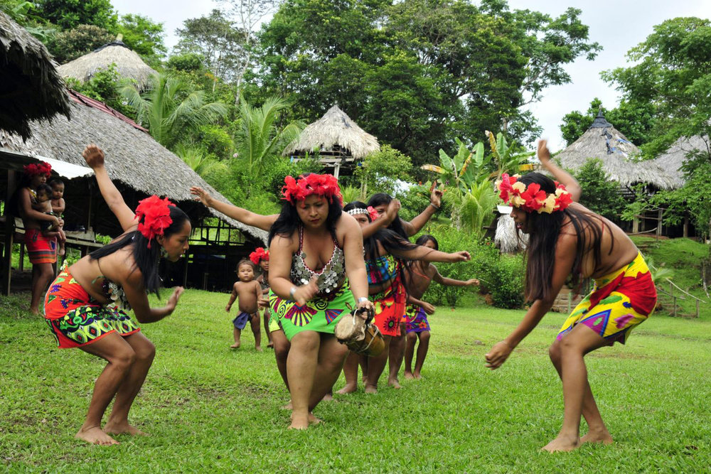 embera_wounaan_indian_village_tour2.jpg