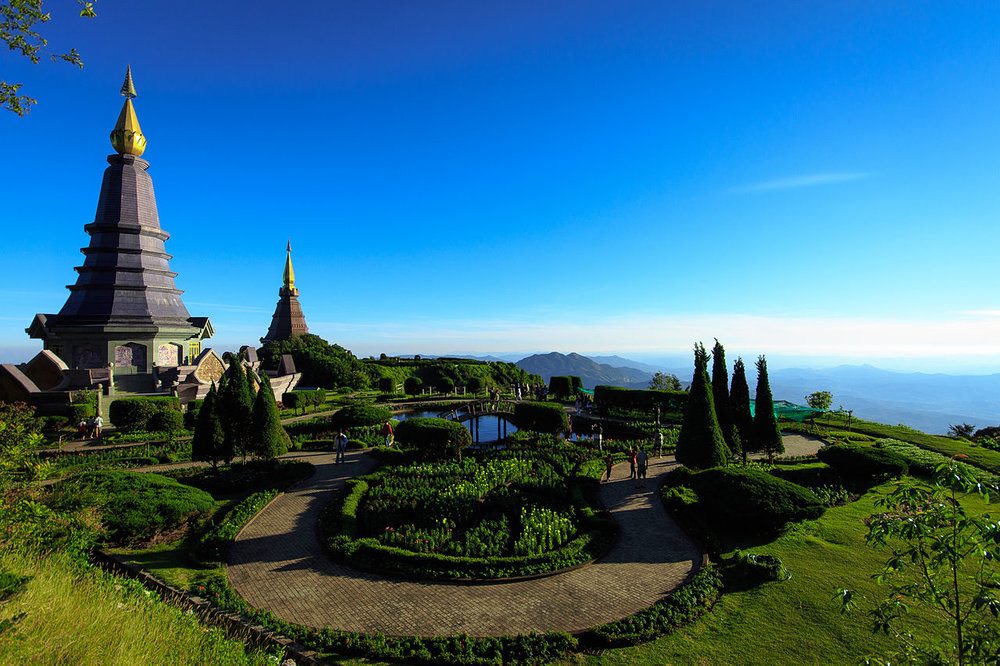 Temple-Green-Mountain-Chiang-Mai.jpg