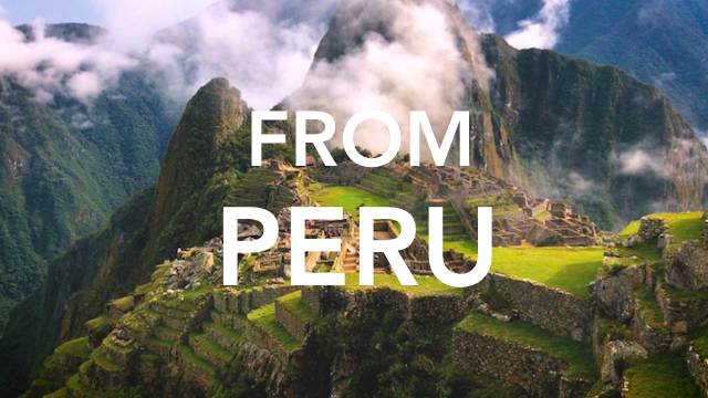 From Peru_final.png