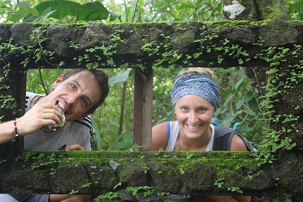 michelle-and-andrea-wifi-tribe-costa-rica-2017-digital-nomads-coliving-coworking.JPG