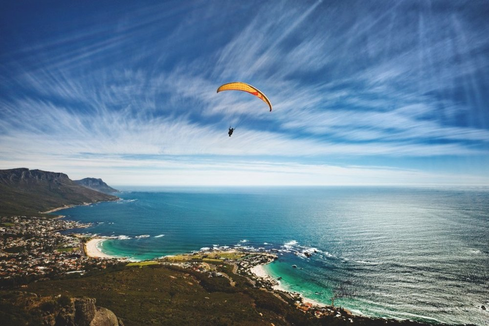 paragliding_towards_clifton_and_camps_bay-1024x682.jpg