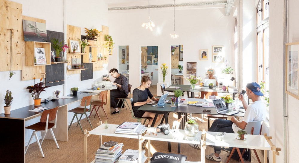 blogfabrik-coworking-space-content-creative-workspace.jpg
