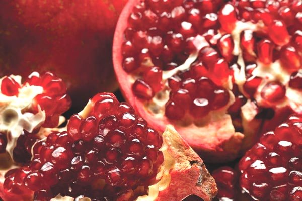 food-pomegranate.jpg