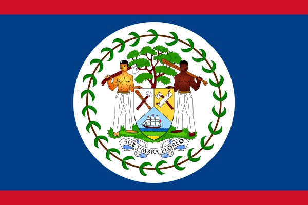 belizean-flag-medium.jpg