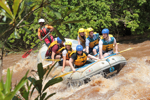 Timstep-White-water-Rafting-3.png