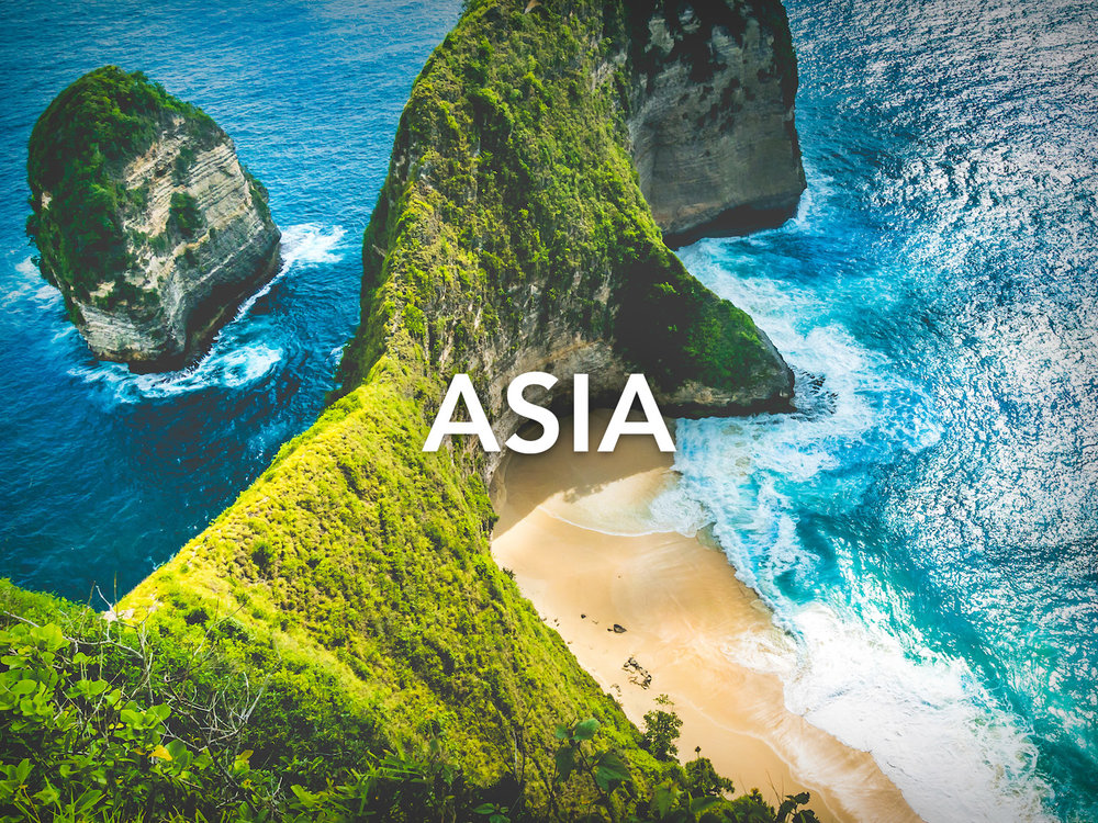 asia-wifi-tribe-digital-nomad-retreat-remote-work-travel-program-2019-559907416.jpg