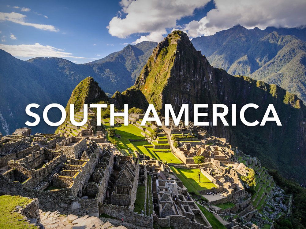 south-america-wifi-tribe-digital-nomad-retreat-remote-work-travel-program-2019-.jpg