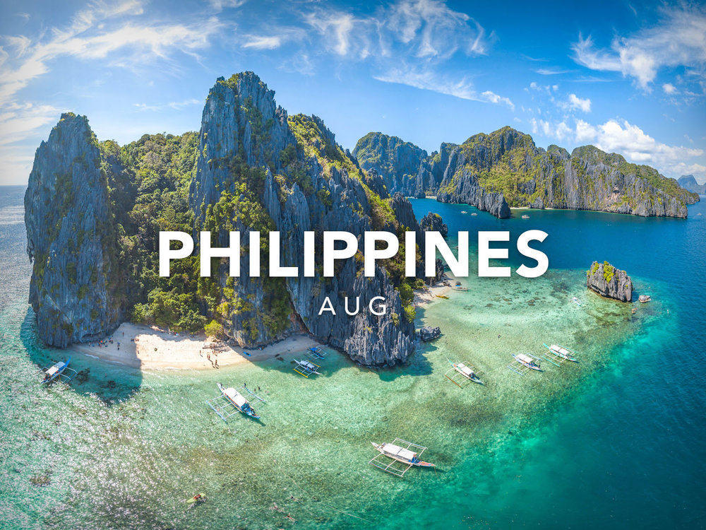 asia-philippines-islands-wifi-tribe-digital-nomad-retreat-remote-work-travel-program-2019-1127874026.jpg