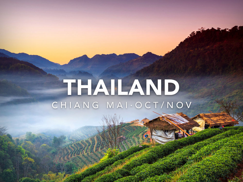 asia-thailand-chiang-mai-mountains-wifi-tribe-digital-nomad-retreat-remote-work-travel-program-2019-523020781.jpg