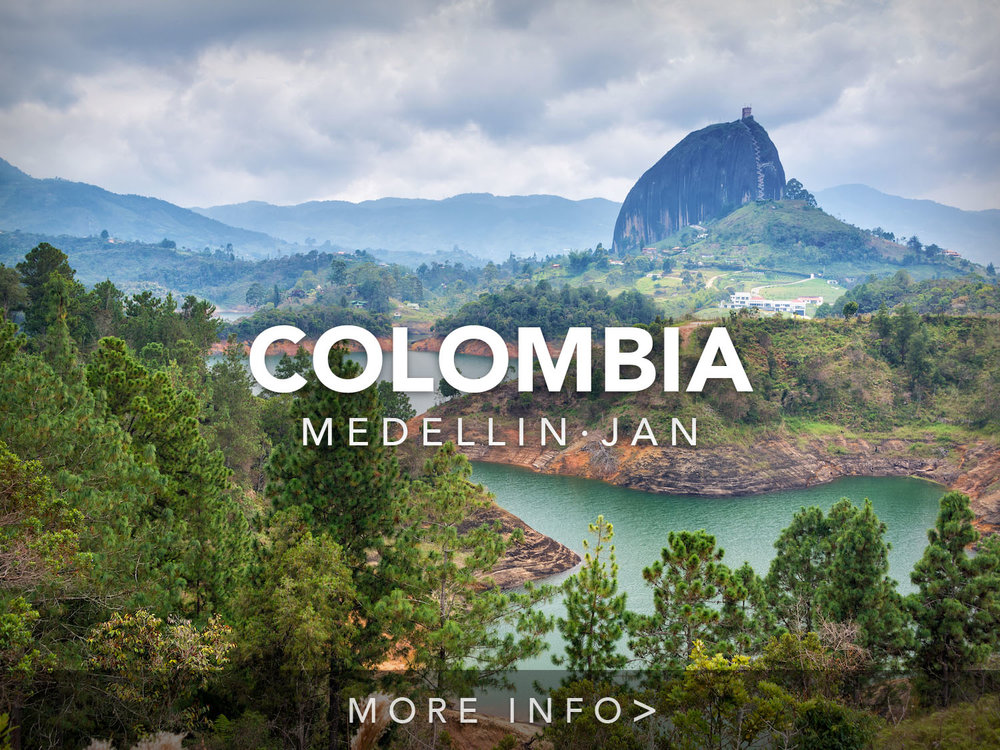 sa-colombia-medellin-guatape-rock-south-america-wifi-tribe-digital-nomad-retreat-remote-work-travel-program-2019-182591297.jpg