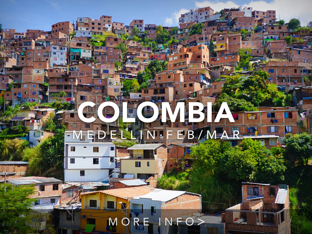 sa-colombia-medellin-barrio-south-america-wifi-tribe-digital-nomad-retreat-remote-work-travel-program-2019-694995016.jpg