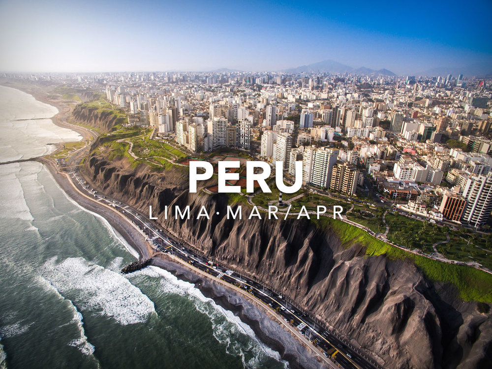 sa-peru-lima-aerial-south-america-wifi-tribe-digital-nomad-retreat-remote-work-travel-program-2019-.jpg