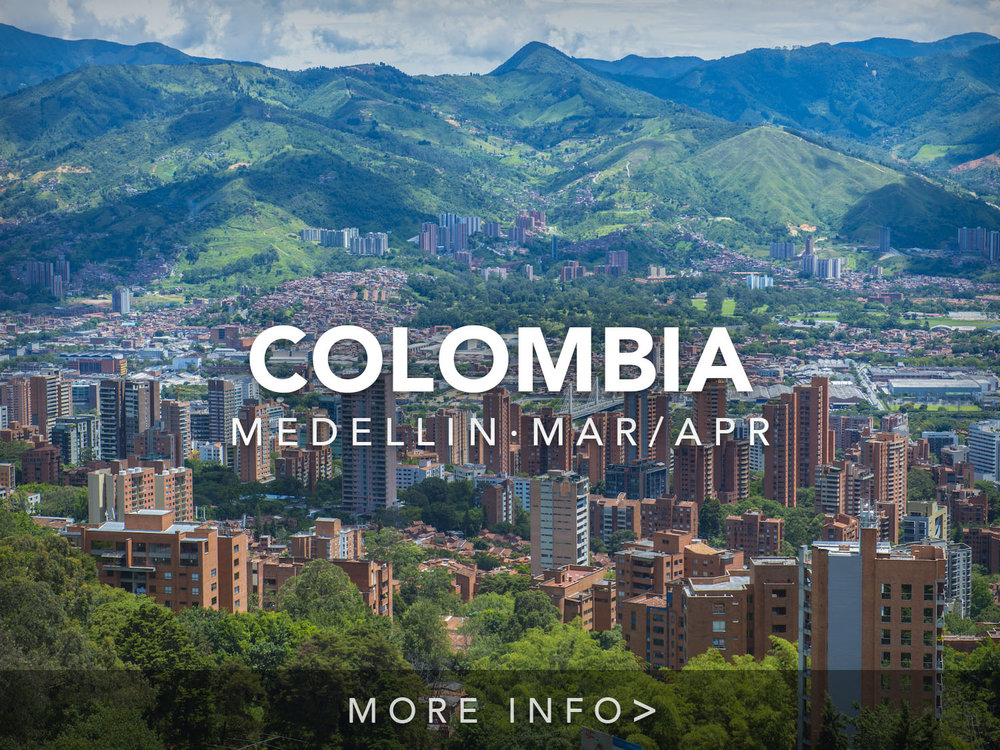 sa-colombia-medellin-city-south-america-wifi-tribe-digital-nomad-retreat-remote-work-travel-program-2019-585782513.jpg