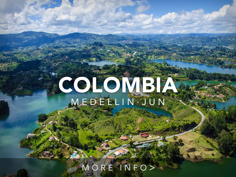 sa-colombia-medellin-guatape-lake-south-america-wifi-tribe-digital-nomad-retreat-remote-work-travel-program-2019-583977184.jpg