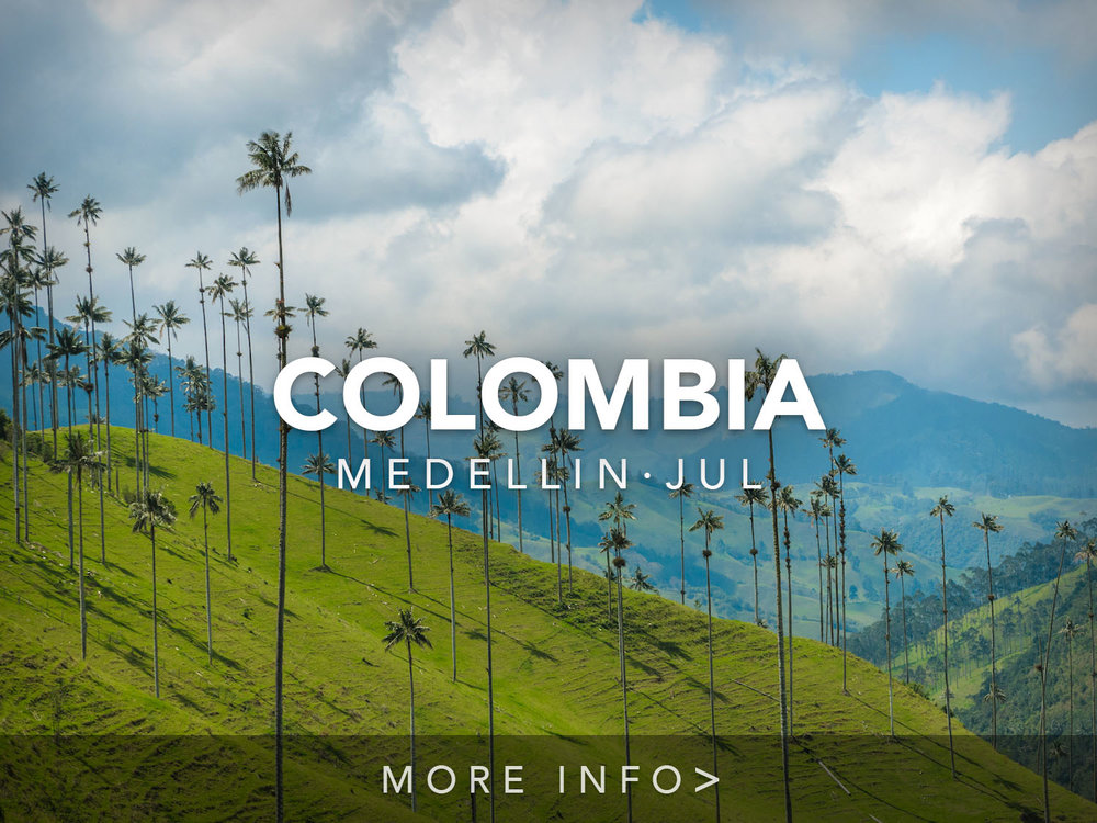 sa-colombia-medellin-salento-cocora-south-america-wifi-tribe-digital-nomad-retreat-remote-work-travel-program-2019-758967901.jpg