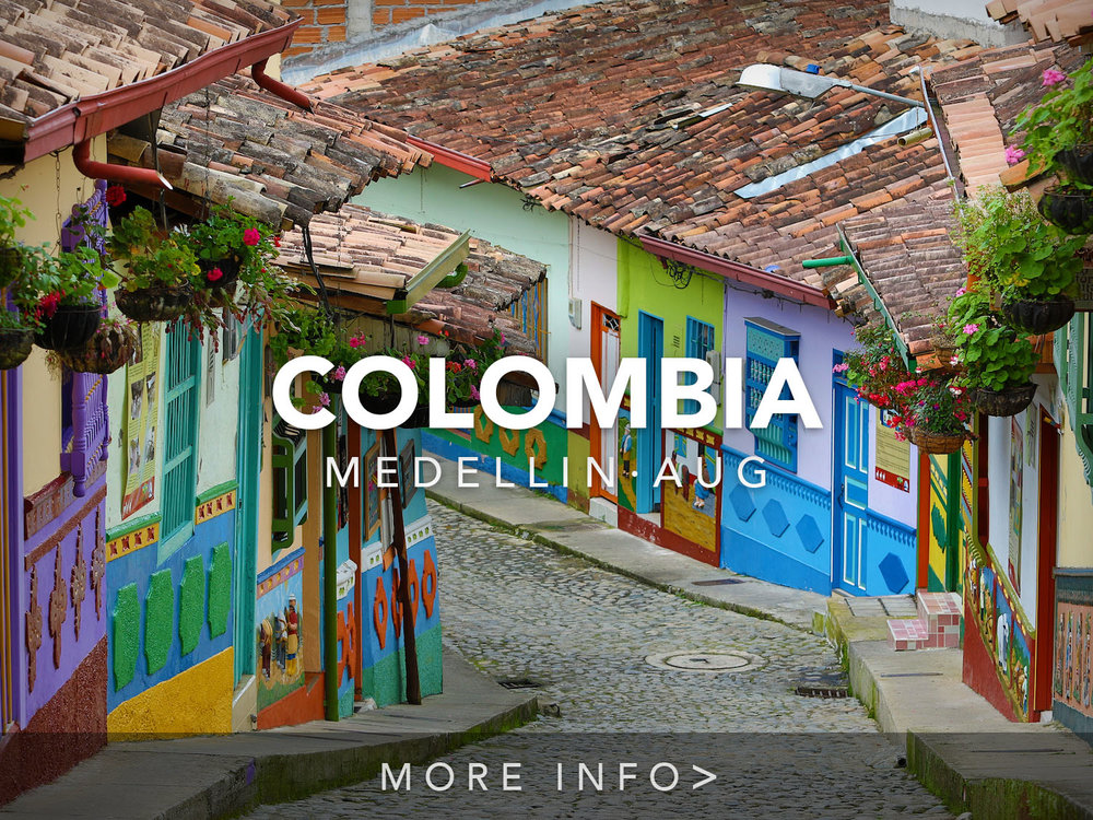 sa-colombia-medellin-colorful-houses-south-america-wifi-tribe-digital-nomad-retreat-remote-work-travel-program-2019-542339872.jpg
