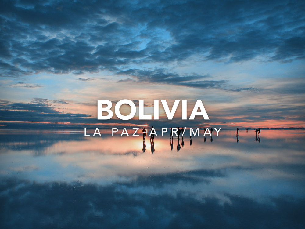 sa-bolivia-la-paz-salt-flats-south-america-wifi-tribe-digital-nomad-retreat-remote-work-travel-program-2019-420226171.jpg