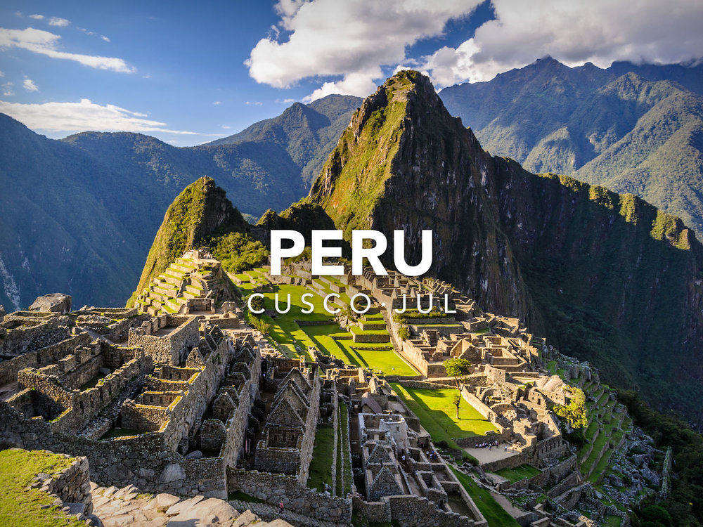 sa-peru-machu-picchu-south-america-wifi-tribe-digital-nomad-retreat-remote-work-travel-program-2019-.jpg