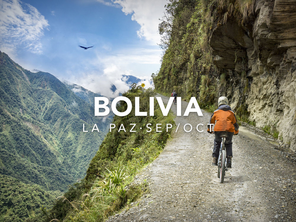 sa-bolivia-la-paz-death-road-south-america-wifi-tribe-digital-nomad-retreat-remote-work-travel-program-2019-340984787.jpg