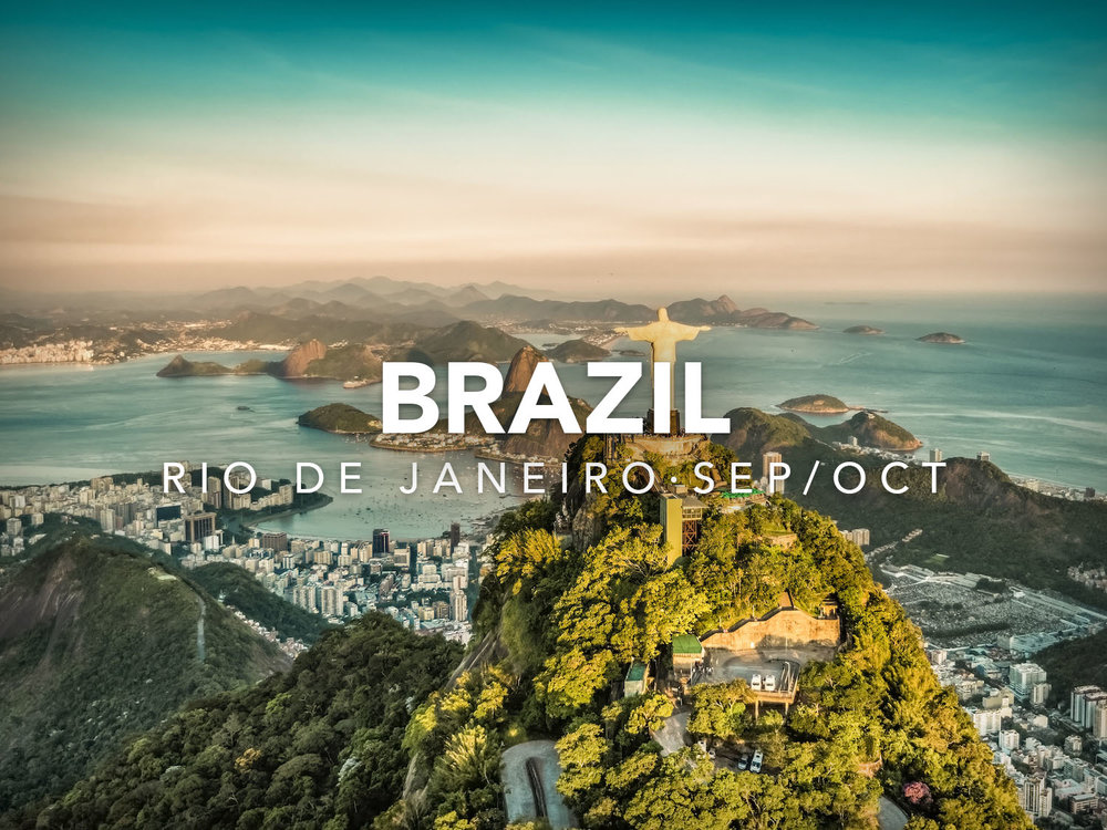 sa-brazil-rio-de-janeiro-christ-south-america-wifi-tribe-digital-nomad-retreat-remote-work-travel-program-2019-435627745.jpg