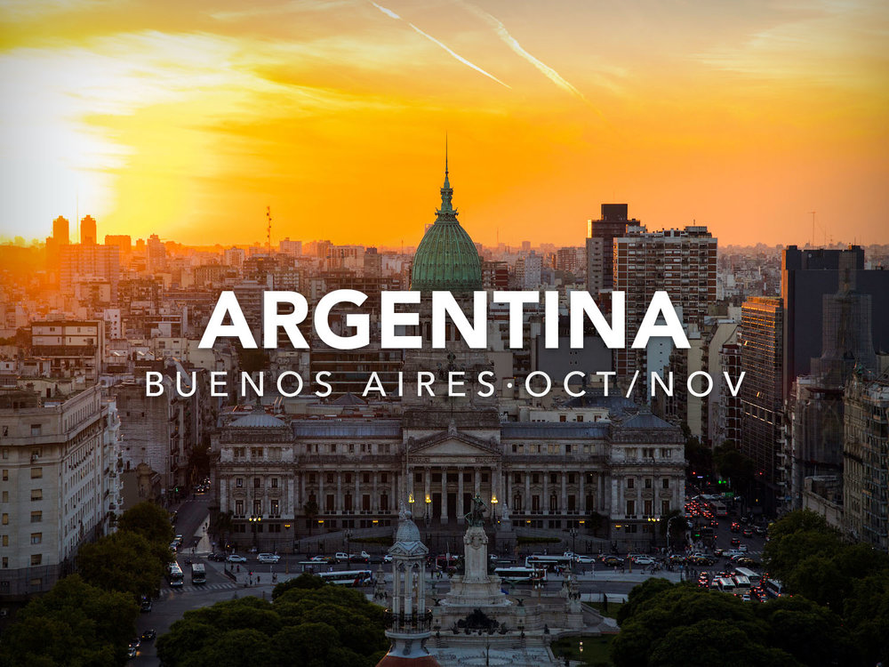 sa-argentina-buenos-aires-sunset-wifi-tribe-digital-nomad-retreat-remote-work-travel-program-2019-1053331028.jpg