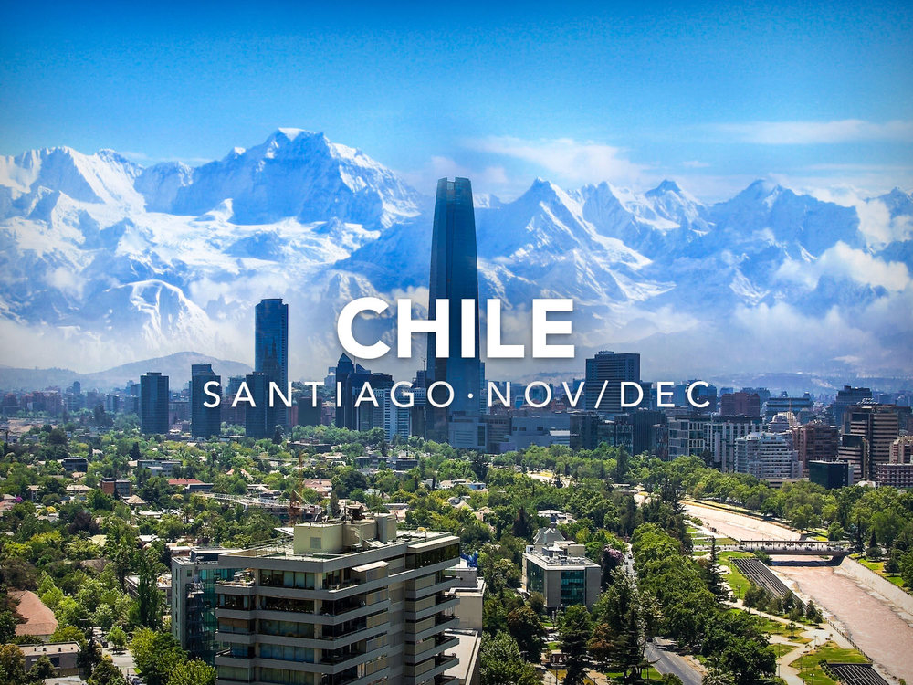 sa-chile-santiago-south-america-wifi-tribe-digital-nomad-retreat-remote-work-travel-program-2019-1116349802.jpg