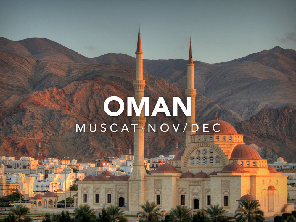 me-oman-muscat-mosque-wifi-tribe-digital-nomad-retreat-remote-work-travel-program-2019-140772187.jpg