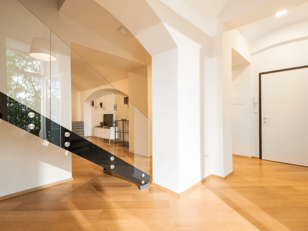prague-house-coliving-coworking-wifi-tribe-2019-stairs.jpg