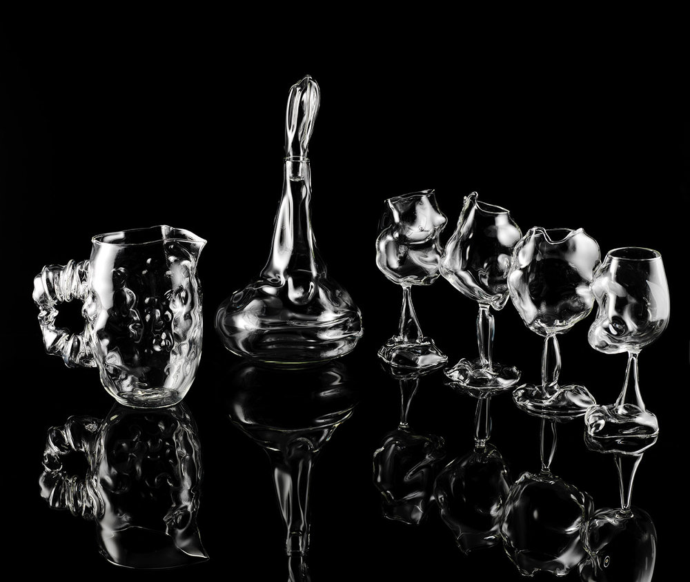 decanter and glasses 4.jpg