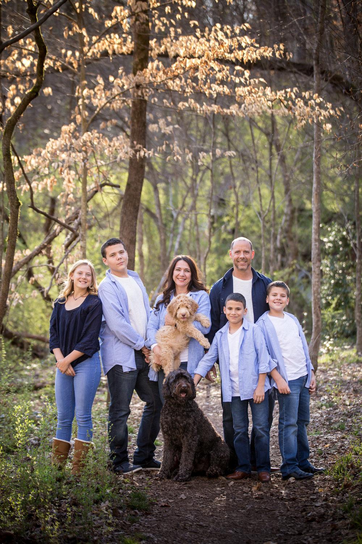 Keller Family-Spring 2018-1.jpg