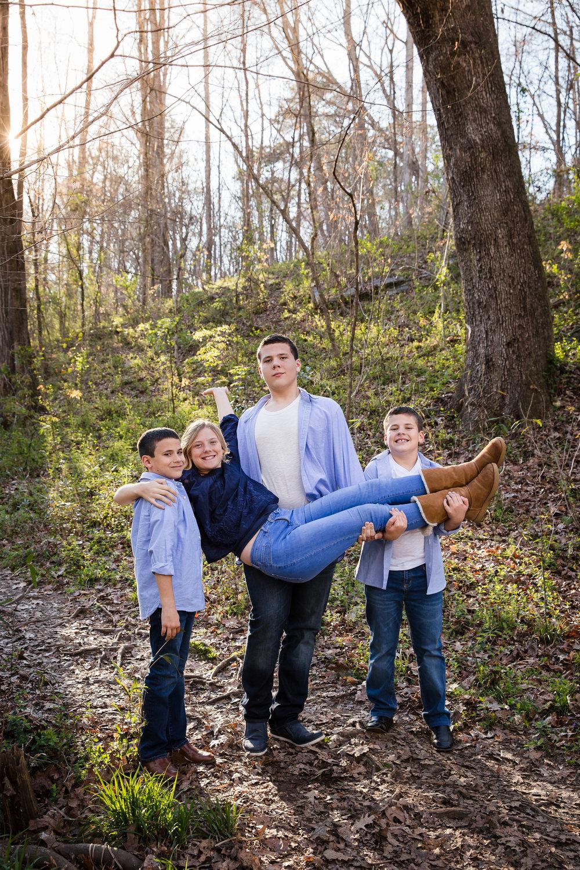 Keller Family-Spring 2018-12.jpg